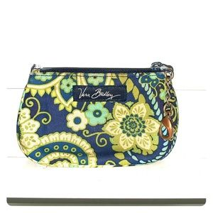 Vera Bradley coin pouch (BUY 3 ITEMS FOR $10)